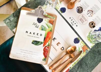 naked-tudo-ao-natural-lisboa-5